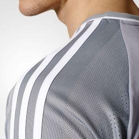 Тениска adidas Manchester United FC Training Jersey
