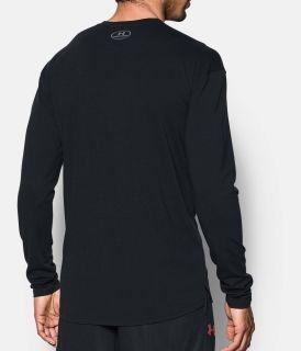 Суичър Under Armour SC30 Longsleeve Crewneck Sweatshirt