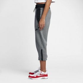Type Pants Nike WMNS NSW Tech Fleece Pant