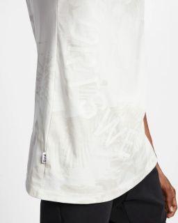 Type Shirts Nike Sportswear NSW T-Shirt