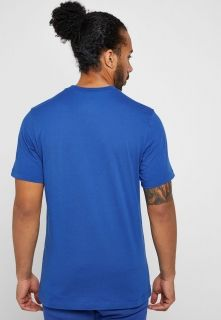 Type Shirts Nike NSW Just Do It Swoosh T-Shirt