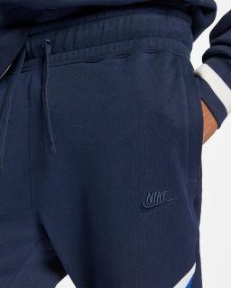 Type Pants Nike Sportswear French Terry Pants