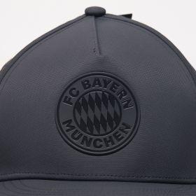 Type Caps adidas FC Bayern 2018/19 S16 CW Cap