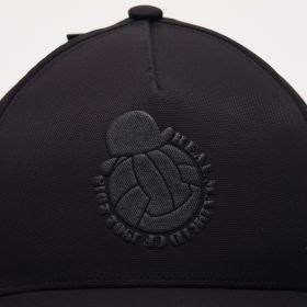 Type Caps adidas FC Real Madrid 2018/19 S16 CW Cap