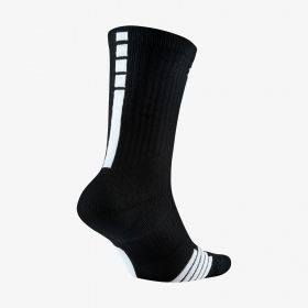 Type Socks Nike Elite NBA Crew Basketball Socks