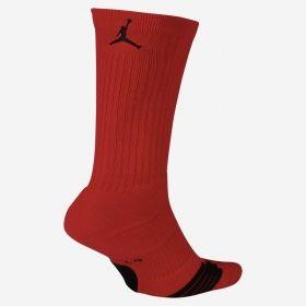 Type Socks Jordan NBA Crew Socks