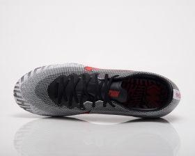Type Soccer Nike Mercurial Vapor XII Pro Neymar Jr. FG