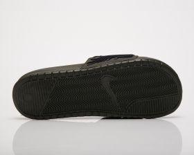 Type Slides Nike Benassi Just Do It SE