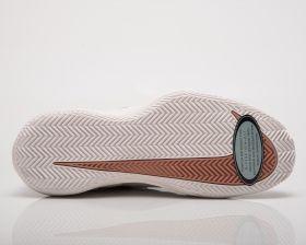Type Tennis Nike Wmns Air Zoom Vapor X Clay