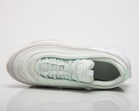 Type Casual Nike Wmns Air Max 97 Premium