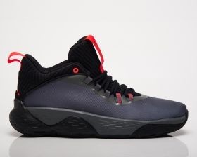 Type Basketball Jordan Super.Fly MVP Low