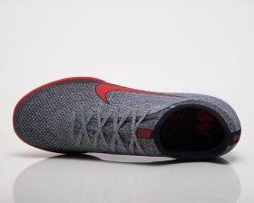 Type Soccer Nike MercurialX Vapor XII Pro Neymar Jr. IC
