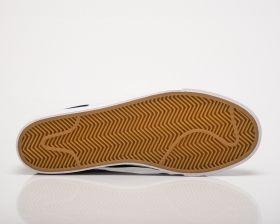 Type Casual Nike SB Zoom Stefan Janoski Canvas