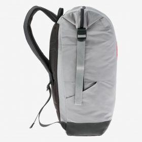 Type Backpacks adidas FC Bayern Munich 2018/19 ID Backpack