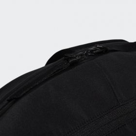 Type Backpacks adidas Duffel Small Bag