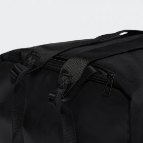 Type Backpacks adidas Favorites Team Medium Bag