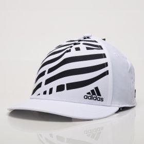 Type Caps adidas Juventus FC 2018/19 S16 CW Cap