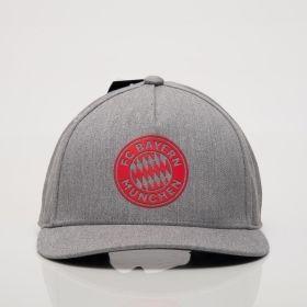 Type Caps adidas FC Bayern 2018/19 S16 CW2 Cap
