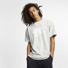 Type Shirts Nike Sportswear Top Mesh Tee