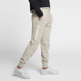 Type Pants Nike Wmns Sportswear Tech Fleece kelnės