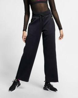 Type Pants Nike Wmns Sportswear Tech Pack Fleece Trousers