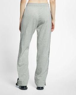 Type Pants Nike Wmns Sportswear Logo Trousers