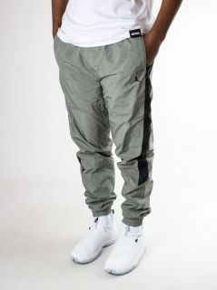 Type Pants Jordan Diamond Cement Trousers
