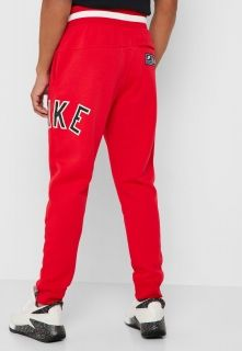 Type Pants Nike NSW Air Fleece Pants