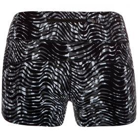 Къси панталони Nike WMNS 3 Inch Sidewinder Epic Lux Shorts