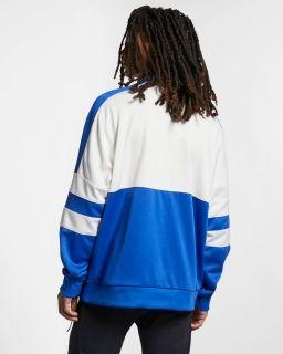 Type Hoodies Nike Air Jacket