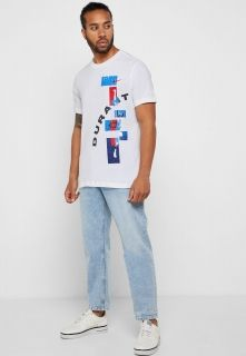 Type Shirts Nike Dri-FIT KD T-Shirt