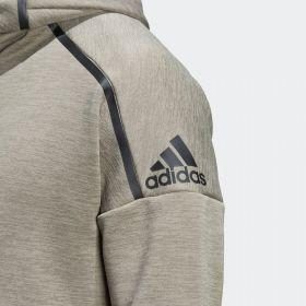 Type Hoodies adidas Z.N.E. Fast Release Hoodie