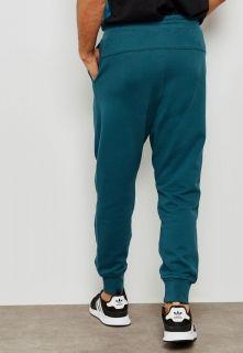 Type Pants adidas Originals Kaval Sweat Pants