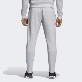 Type Pants adidas ID Stadium Pants