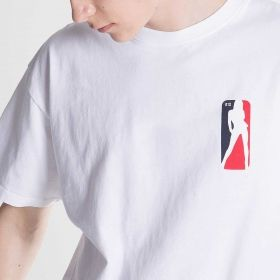 Тениска K1X Love Is For After The Game Tee