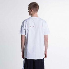 Тениска K1X Ballin Tee
