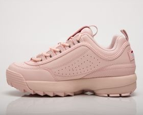 Type Casual Fila Wmns Disruptor Low