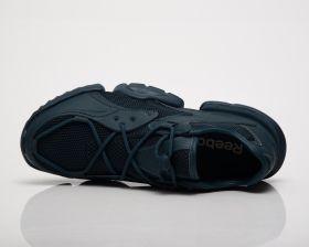 Type Casual Reebok Run_R 96