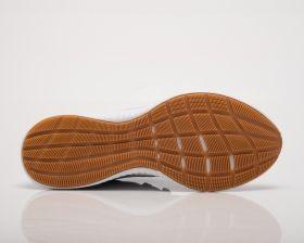 Type Running adidas Wmns Edgebounce