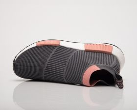 Type Casual adidas Originals Wmns NMD CS1 Primeknit