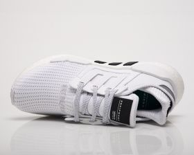 Type Casual adidas EQT Support 91/18