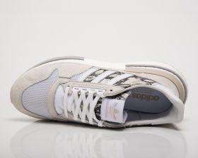 Type Casual adidas Originals ZX 500 RM Snakeskin