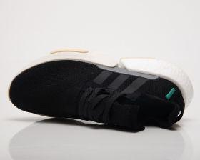 Type Casual adidas Originals Wmns POD-S3.1