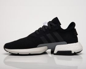 Type Casual adidas Originals POD-S3.1