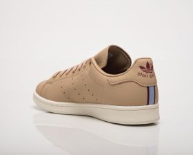 Type Casual adidas Originals Wmns Stan Smith