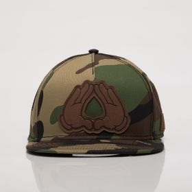 Type Caps Cayler & Sons WL Dynasty Lux Cap