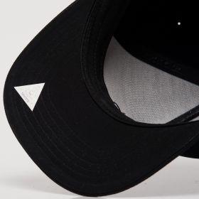Type Caps Cayler & Sons CSBL Arise Cap