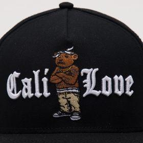 Type Caps Cayler & Sons WL Cee Love Cap