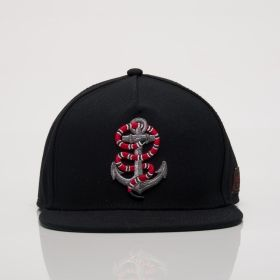 Type Caps Cayler & Sons WL Anchored Cap