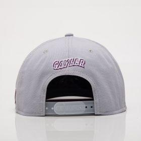 Type Caps Cayler & Sons WL Judge Me Cap